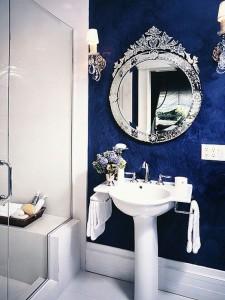 BR mirror4