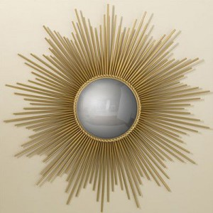 sunburst-wayfair 497.50