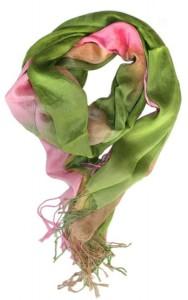 pink-green2