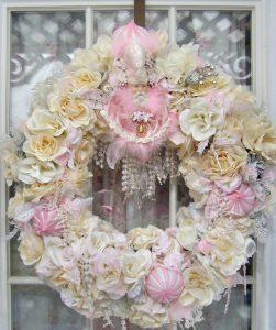146619-shabby-chic-christmas-wreath