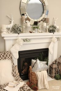 glam-mantle-2