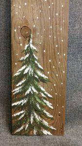 rustic-tree-plaque