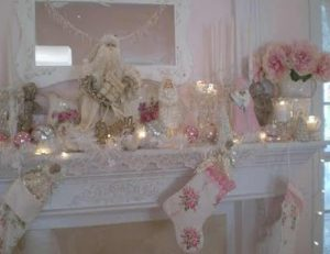 shabby-chic-christmas-decorations-ja3j1gbk