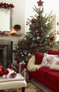 traditional-living-room-xmas